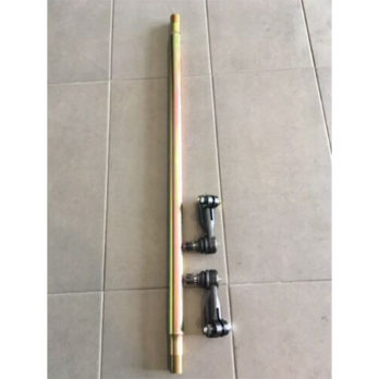 Gq Tie Rod 36mm H