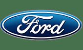 Brnd Ford
