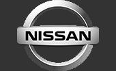 Brnd Nissan