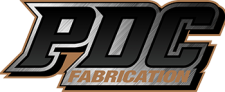 Fabricationlogo